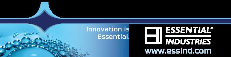 Essential Industries www.essind.com